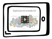 Do you know the history of the Brazilian third sector and the Civil Society Actions?