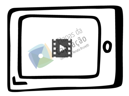 HP_menu_videos 3