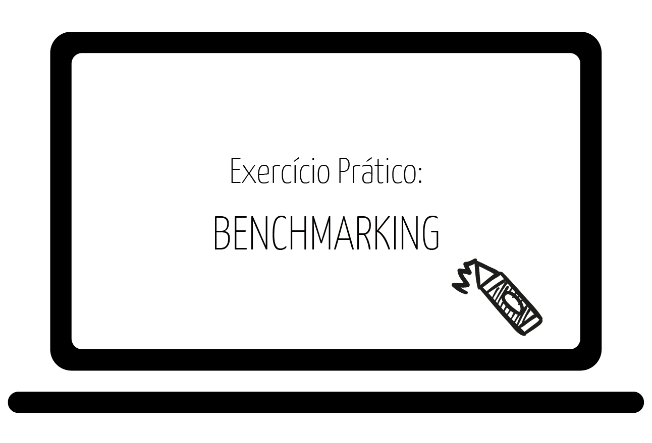 MA_BENCHMARKING