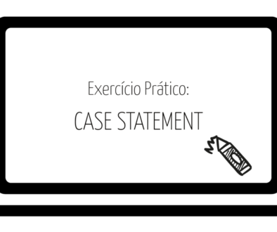 MA_CASE STATEMENT