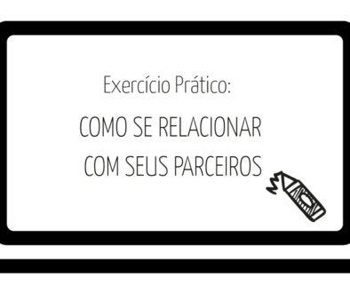 MA_COMO SE RELACIONAR -COM SEUS PARCEIROS