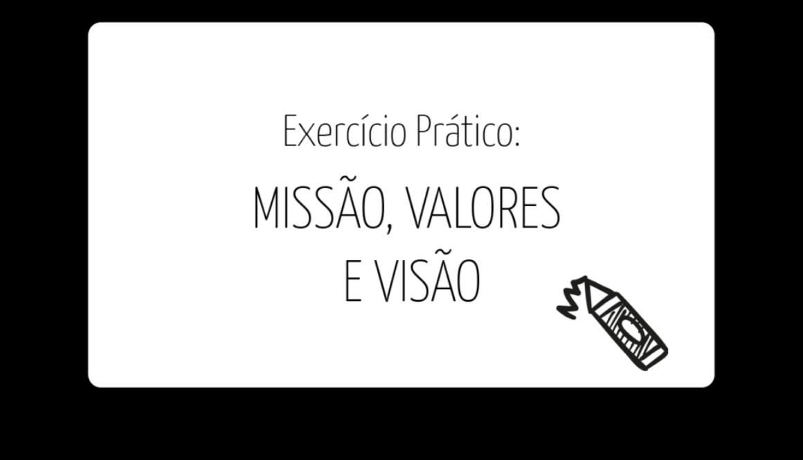 MA_MISSAO, VALORES -E VISAO copy